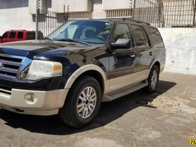 Ford Expedition Limited 4x4 - Automatico