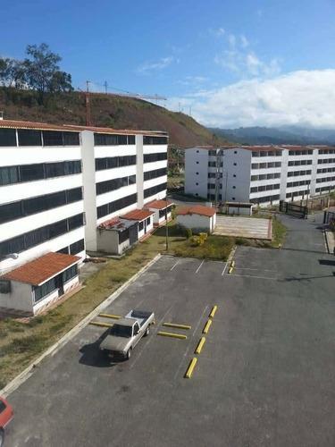 Imagen 1 de 13 de Apartamento Solar De La Quinta (obra Gris)
