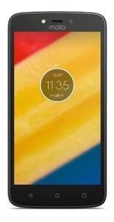 Celular Libre Motorola Moto E Play Xt1920 18