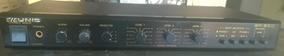 Mixer Unic Sm 800