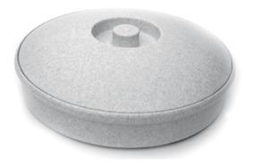 Tortillero De Plástico De 1/2 Kg 12 Piezas Incluye Envío