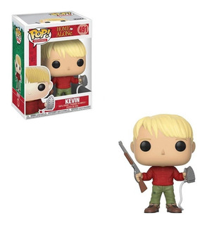 Funko Kevin Home Alone (491) (movies)