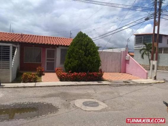 Casas En Venta En El Este De Barquisimeto Lara Al