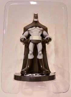 Batman - Crazy Toys .