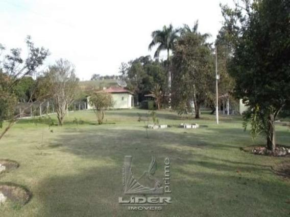 Chácara - Campo Novo Bragança Paulista - Mc7305-1