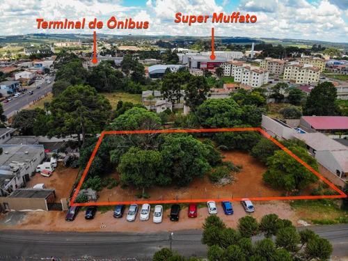 Imagem 1 de 9 de Salas Comerciais - Ref: V1308