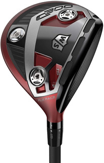 Kaddygolf Fairway Golf Wilson Staff C300
