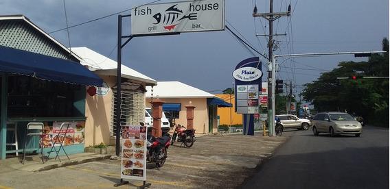 Activitad De Restaurante De 140mq