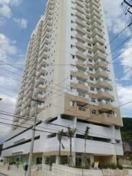 Loja Em Vila Valença, São Vicente/sp De 137m² À Venda Por R$ 960.000,00 - Lo145398
