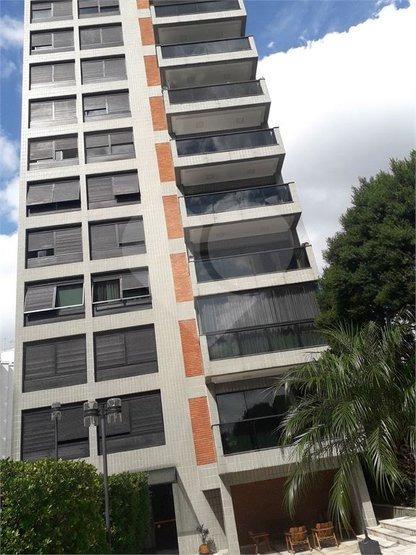 Apartamento-são Paulo-santana   Ref.: 170-im383398 - 170-im383398