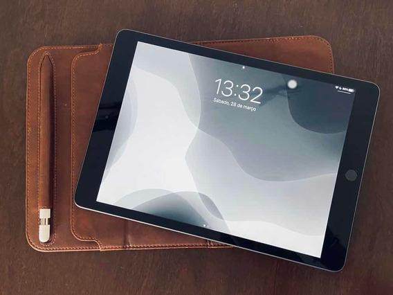 iPad 7ª Geração 2020