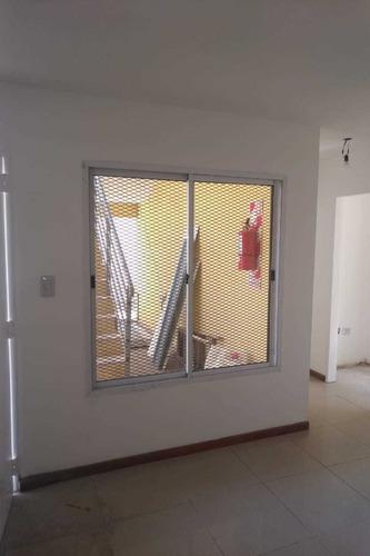 Departamento Ph Casa Quinta Venta Alquiler Terreno  !!!!