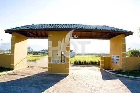 Imagem 1 de 13 de Terreno Em Condominio - Armacao Do Pantano Do Sul - Ref: 2291 - V-hi73118
