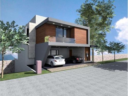 Casa Sola En Venta Fracc Sierra Azul