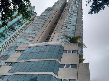 Venta De Apartamento En H2o On The Ocean, Av. Balboa 18-8725