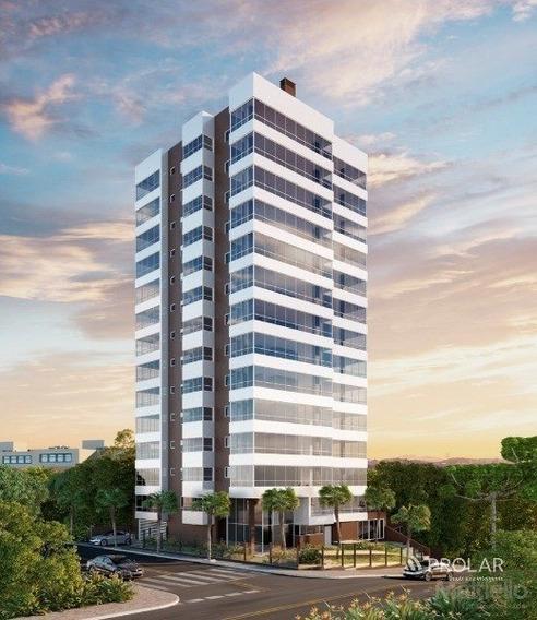 Apartamentos - Cidade Alta - Ref: 9791 - V-9791