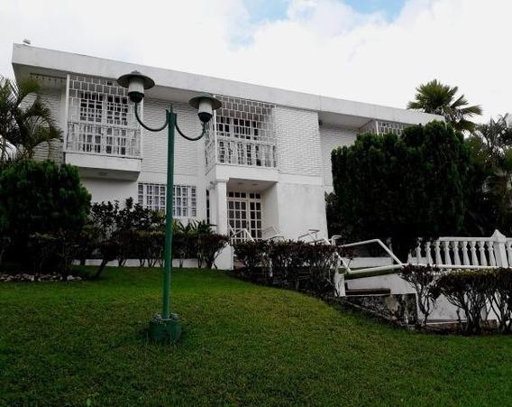 Casa En Venta 20-12643