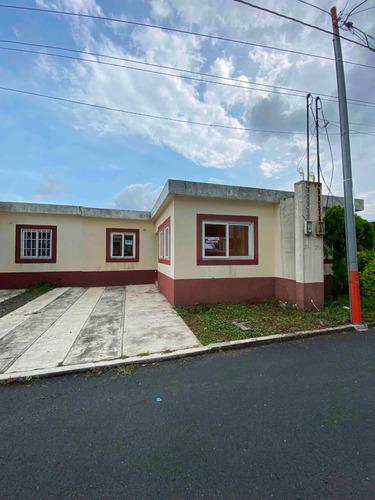 Imagen 1 de 6 de Condominio Condado San Andres
