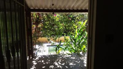 Linda Chácara Em Vargem Grande - Caucaia Do Alto - 122005 Thi - 115