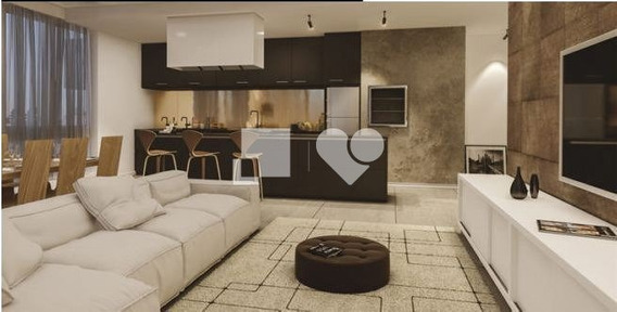 Apartamento - Centro - Ref: 39647 - V-58461827