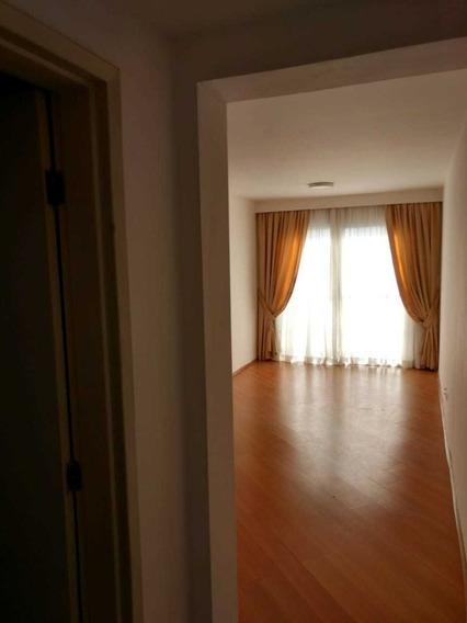 Apartamento Jardim Olympia, (zona Oeste)
