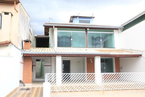 Casa Para Aluguel - Caxambu, 2 Quartos, 400 - 893027592