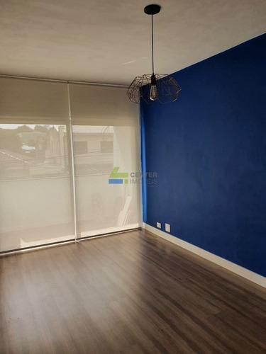 Imagem 1 de 15 de Apartamento - Vila Parque Jabaquara - Ref: 14557 - V-872554