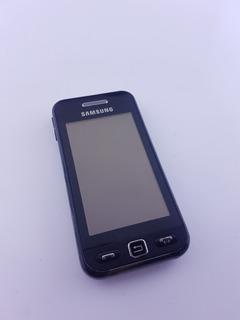 Celular Samsung Star Gt-s5230