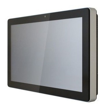 Painel Pc 10,8 - Touch Cap Core I3-6100u 4gb Ram 500gb