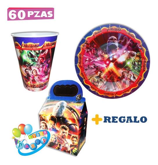 Toy Story Paq 20 Cajas Vaso Platos Buzz Wody Kit Fiesta