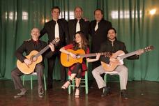 Show De Tango Para Eventos, Recepciones, Hoteles