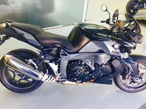 Bmw K 1300 R Sport
