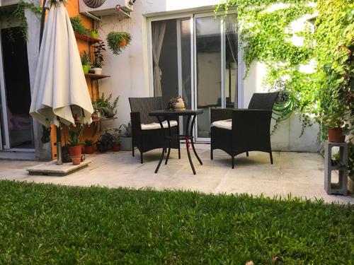 Imagen 1 de 13 de Departamento 3 Ambientes Venta Villa Devoto