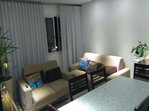 Apartamento - Ap00148 - 4886650