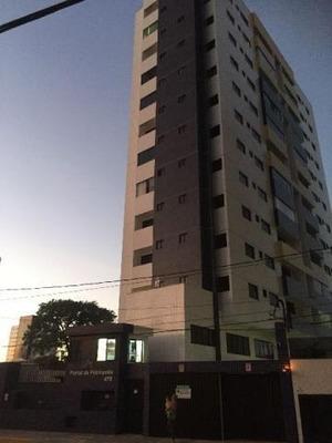 Venda Apartamento 4 Quartos Natal - Petrópolis