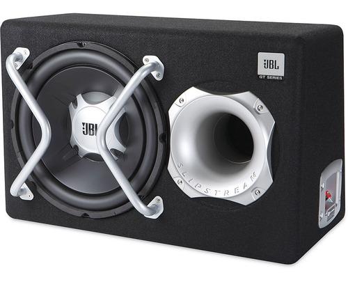 Bafle Jbl + Amplificador Audiopipe