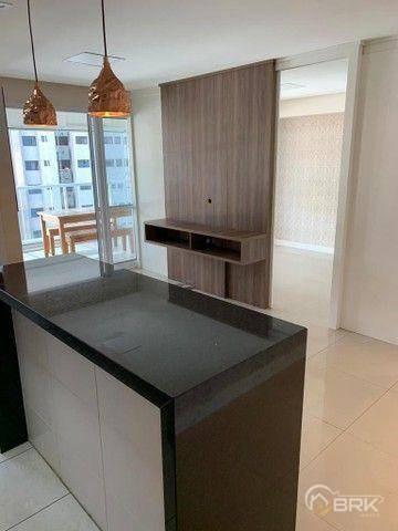 Imagem 1 de 15 de Studio Com 1 Dormitório Para Alugar, 55 M² - Vila Regente Feijó - São Paulo/sp - St0002