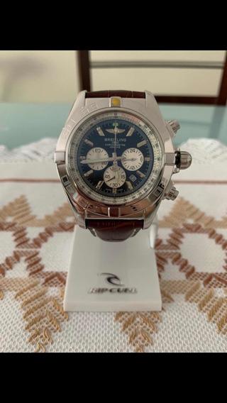 Breitling Chronometre Quartz