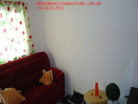Casa - Ca00250 - 3518030