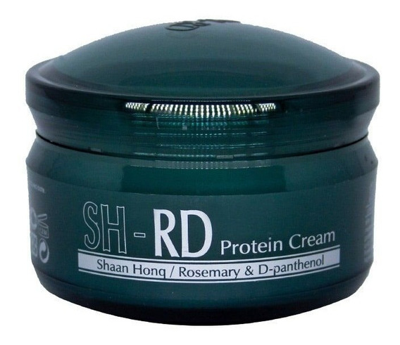 Leave-in N.p.p.e. Sh-rd Protein Cream 10ml