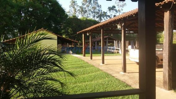 Chácara À Venda Em Bairro Dos Diego - Ch273537