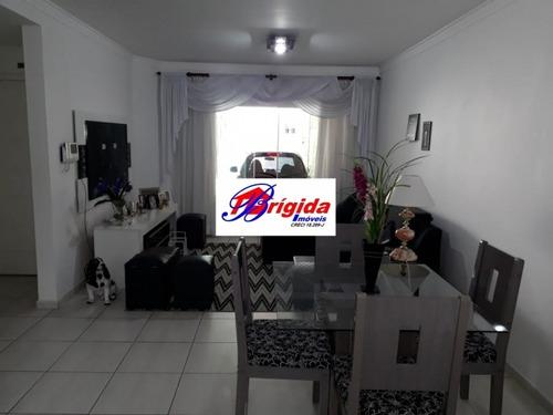 Imperdível!!! Casa No Bonfiglioli, Butantã - B286