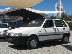 Fiat Uno Diesel Usd 2500 Y Ctas 1997