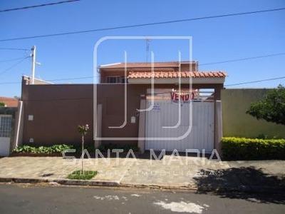 Casa (sobrado Na Rua) 5 Dormitórios/suite, Cozinha Planejada - 31699ve