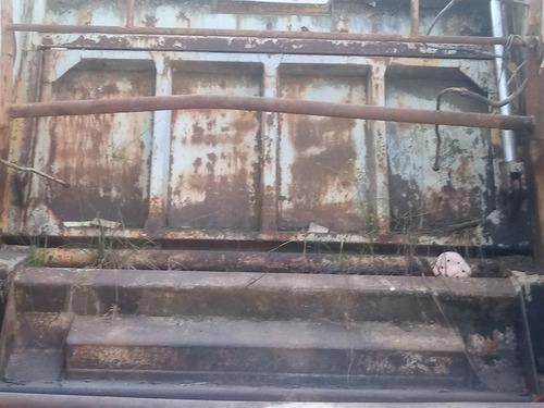 Wolkeswagen 16 170