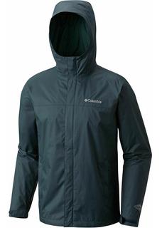 Columbia Jacket Impermeable