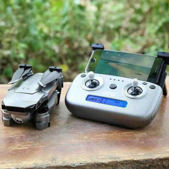 Rádio Controle Drone Sg907 Peças De Reposição