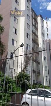 Apartamento A Venda  Em Veloso  -  Osasco - 42414
