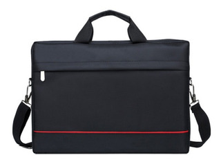 Bolso Maletín Notebook Laptop Mac 13.3 A 15.6 Pulgadas