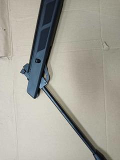 Carabina Nitro 1000 S 5.5